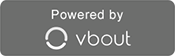 Powered by VBOUT