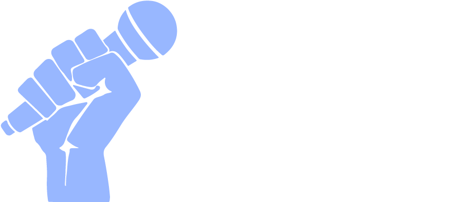 Eramus Public Speaking Academy