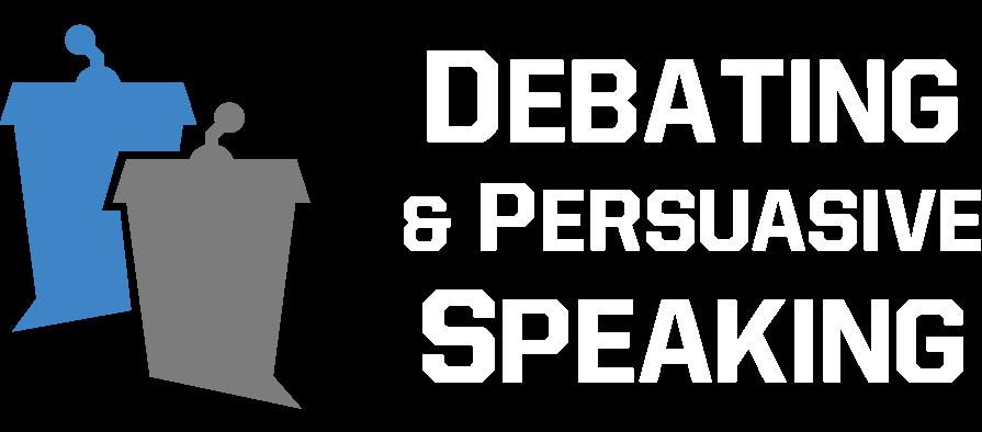 Eramus Public Speaking Academy