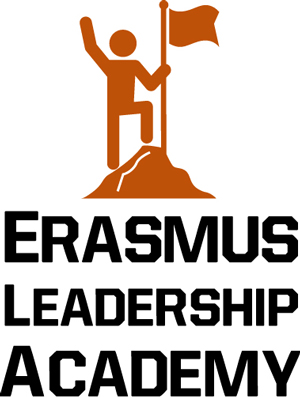 Erasmus Leadership Academy