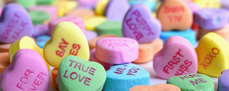 Valentine S Day Marketing Ideas To Grab Customers Attention