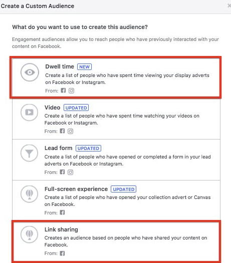 Dwell-time-and-link-sharing-new-options-for-custom-audience