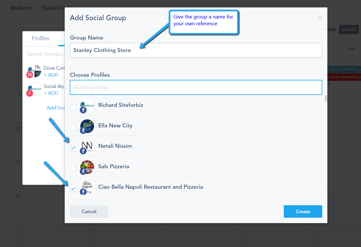 add-group-screen-2