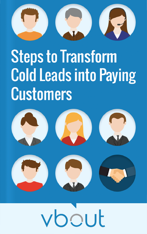 Ebook-Transforming-Cold_Leads-Into-Paying-Customers
